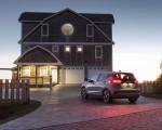 2022 Chevrolet Bolt EV Rear Three-Quarter Wallpapers  150x120 (13)