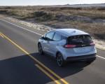 2022 Chevrolet Bolt EV Rear Three-Quarter Wallpapers 150x120 (3)