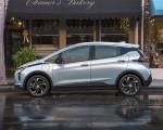 2022 Chevrolet Bolt EV Side Wallpapers 150x120 (11)