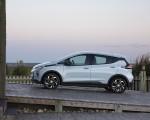 2022 Chevrolet Bolt EV Side Wallpapers  150x120 (9)