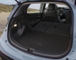 2022 Chevrolet Bolt EV Trunk Wallpapers 150x120 (19)