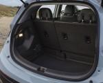 2022 Chevrolet Bolt EV Trunk Wallpapers  150x120 (18)