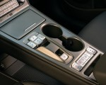 2022 Hyundai Kona Electric Central Console Wallpapers 150x120 (14)