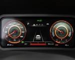 2022 Hyundai Kona Electric Digital Instrument Cluster Wallpapers 150x120 (12)