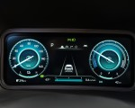 2022 Hyundai Kona Electric Digital Instrument Cluster Wallpapers  150x120 (13)