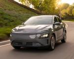 2022 Hyundai Kona Electric Wallpapers HD