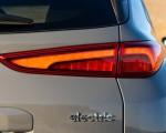 2022 Hyundai Kona Electric Tail Light Wallpapers 150x120 (10)