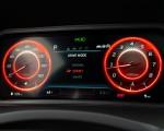 2022 Hyundai Kona N Line Digital Instrument Cluster Wallpapers  150x120 (8)