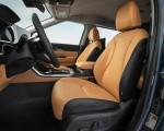2022 Kia Carnival Interior Front Seats Wallpapers 150x120 (39)