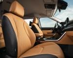 2022 Kia Carnival Interior Front Seats Wallpapers  150x120 (40)