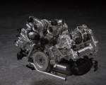 2022 McLaren Artura Engine Wallpapers 150x120 (47)