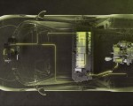 2022 McLaren Artura Hybrid Powertrain Wallpapers 150x120 (46)