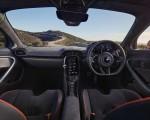 2022 McLaren Artura Interior Wallpapers 150x120 (14)