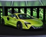 2022 McLaren Artura Presentation Wallpapers 150x120 (37)