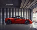 2022 McLaren Artura Side Wallpapers 150x120 (10)