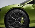 2022 McLaren Artura Wheel Wallpapers 150x120 (42)