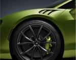 2022 McLaren Artura Wheel Wallpapers 150x120 (32)