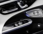 2022 Mercedes-Benz C-Class Wagon T-Model Interior Detail Wallpapers 150x120 (36)