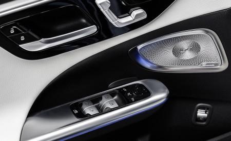 2022 Mercedes-Benz C-Class Wagon T-Model Interior Detail Wallpapers 450x275 (36)