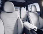 2022 Mercedes-Benz C-Class Wagon T-Model Interior Seats Wallpapers 150x120 (49)