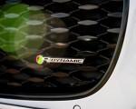 2021 Jaguar XF P300 R-Dynamic SE Detail Wallpapers  150x120 (20)