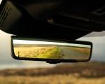 2021 Jaguar XF P300 R-Dynamic SE Digital Rear-View Mirror Wallpapers 150x120 (24)
