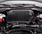 2021 Jaguar XF P300 R-Dynamic SE Engine Wallpapers 150x120 (23)