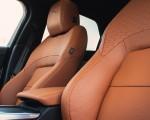 2021 Jaguar XF P300 R-Dynamic SE Interior Seats Wallpapers  150x120 (29)