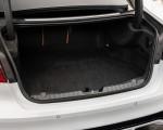 2021 Jaguar XF P300 R-Dynamic SE Trunk Wallpapers 150x120 (30)