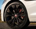 2021 Jaguar XF P300 R-Dynamic SE Wheel Wallpapers 150x120 (17)