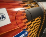 2021 MINI Electric Pacesetter Detail Wallpapers 150x120 (42)