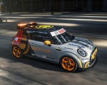 2021 MINI Electric Pacesetter Front Three-Quarter Wallpapers  150x120 (3)