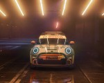 2021 MINI Electric Pacesetter Front Wallpapers 150x120 (23)