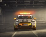 2021 MINI Electric Pacesetter Front Wallpapers 150x120 (15)