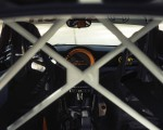 2021 MINI Electric Pacesetter Interior Detail Wallpapers 150x120 (46)