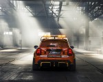 2021 MINI Electric Pacesetter Rear Wallpapers 150x120 (12)