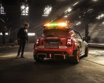2021 MINI Electric Pacesetter Rear Wallpapers 150x120 (29)