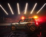 2021 MINI Electric Pacesetter Side Wallpapers  150x120 (28)
