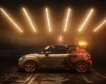 2021 MINI Electric Pacesetter Side Wallpapers 150x120 (26)