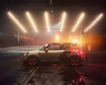 2021 MINI Electric Pacesetter Side Wallpapers 150x120 (25)