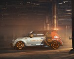 2021 MINI Electric Pacesetter Side Wallpapers 150x120 (18)