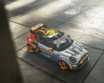 2021 MINI Electric Pacesetter Top Wallpapers  150x120 (20)