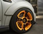 2021 MINI Electric Pacesetter Wheel Wallpapers  150x120 (35)