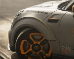 2021 MINI Electric Pacesetter Wheel Wallpapers 150x120 (34)