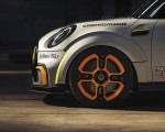 2021 MINI Electric Pacesetter Wheel Wallpapers 150x120 (33)