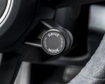 2022 Porsche Taycan 4S Cross Turismo (Color: Ice Grey Metallic) Interior Steering Wheel Wallpapers 150x120 (36)