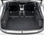 2022 Porsche Taycan 4S Cross Turismo (Color: Ice Grey Metallic) Trunk Wallpapers 150x120 (38)