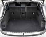 2022 Porsche Taycan 4S Cross Turismo (Color: Ice Grey Metallic) Trunk Wallpapers 150x120 (40)