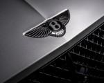 2022 Bentley Continental GT Speed Badge Wallpapers 150x120 (10)