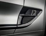 2022 Bentley Continental GT Speed Detail Wallpapers 150x120 (14)